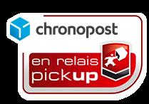 livraison-gratuite-chronopost-boequipement