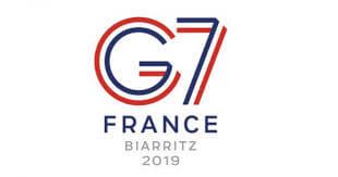 g7-biarritz-livraison-incident-boequipement
