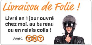 livraison-gratuite-tnt-boequipement