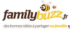 logo-familybuzz