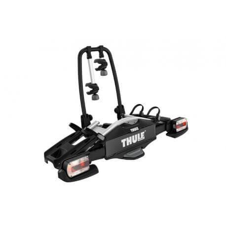 Thule VeloCompact 925 - Porte-vélos sur attelage