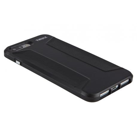 Thule Atmos X4 - Coque protectrice Iphone