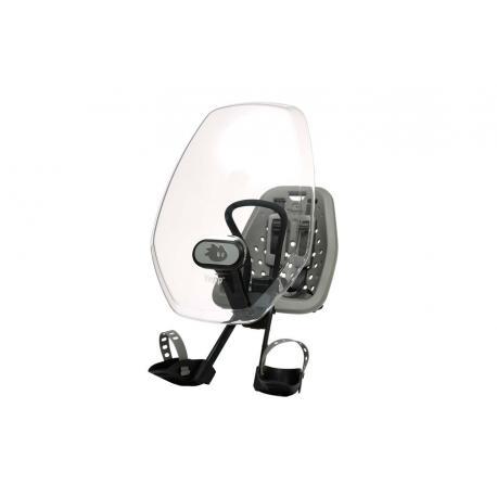 Thule Yepp Mini Windscreen - Pare-vent Thule