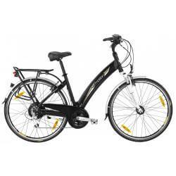 Pièces détachées - Vélo électrique BH Bikes - NEO CITY
