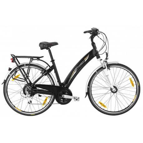 Pièces détachées - Vélos électriques BH Bikes - NEO CITY