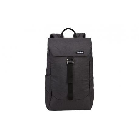 Sac à dos Thule Lithos Backpack 16L
