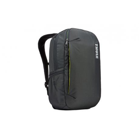 Sac à dos Thule Subterra Backpack 23L