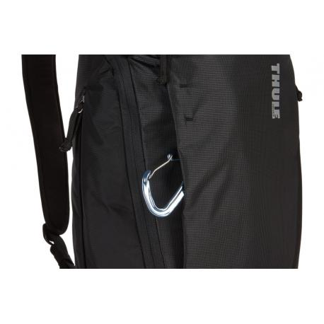 Sac à dos Thule EnRoute Backpack 23L