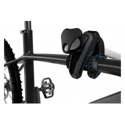 Thule Carbon Frame Protector - Protection cadre carbone