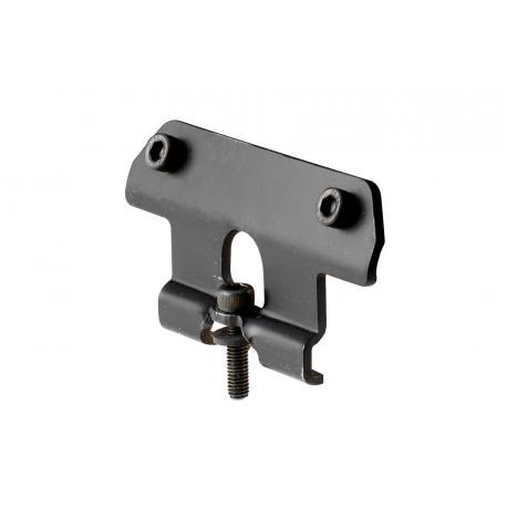 Pièces détachées - Kit 3028 Fixpoint XT