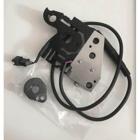 Pièce détachée BH BIKE - Sensor MY17