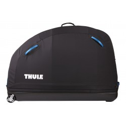 Housse vélo - Thule RoundTrip Pro XT