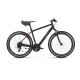 Vélo électrique EASYGO Cross