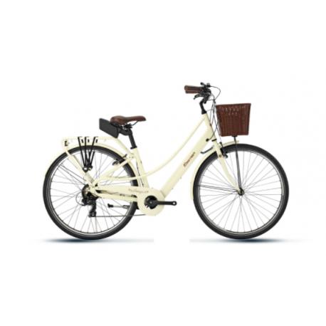 Vélo électrique EASYGO 1909 WAVE