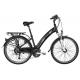 Batterie vélo électrique BH NEO STREET - EN313