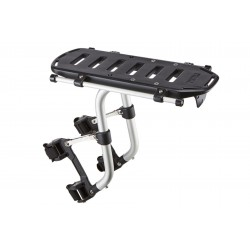 Porte-bagages Thule Pack 'n Pedal Tour Rack XT