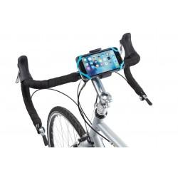 Thule Smartphone Bike Mount