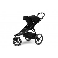 Poussette Thule Urban Glide 2 Single