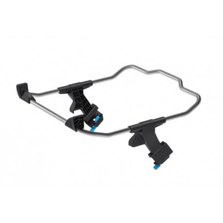 Thule Urban Glide Car Seat Adapter for Chicco®