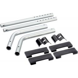 Kit de montage BackPac 973-17