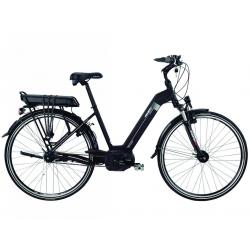 Vélo électrique XENION DIAMOND WAVE NEXUS 8v BOSCH 36V 11,2Ah