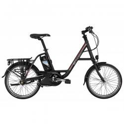 """Vélo électrique Compact PROX 20"""""""