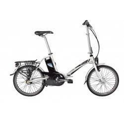 Vélo électrique Pliant BH VOLT