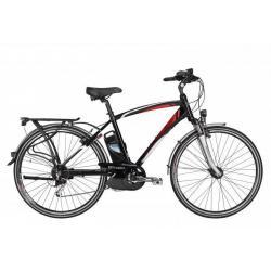 Vélo électrique BH CITY