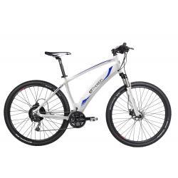 Vélo électrique NEO 29er