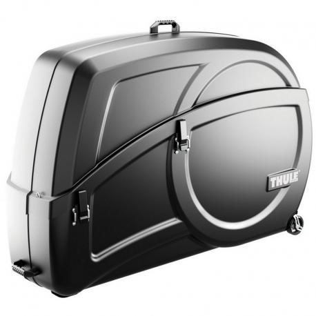 Valise transport vélo ROUND TRIP TRANSITION THULE