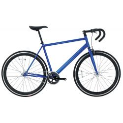 Vélo FIXIE