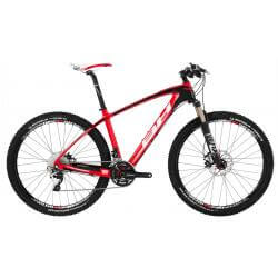 VTT ULTIMATE RC 8.9 27.5ER