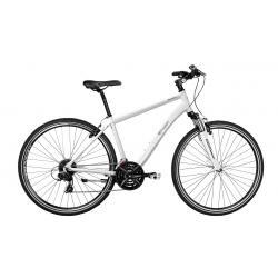 Vélo Trekking BH BEARTRACK