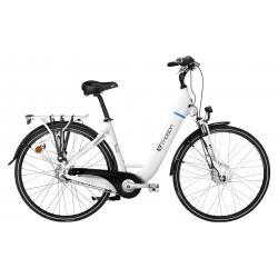 Vélo électrique EVO GACELA
