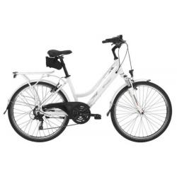 Vélo électrique EASYGO STREET