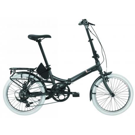 Vélos électriques EASYGO VOLT