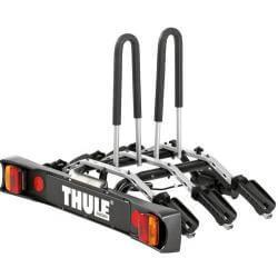Thule RideOn 9503 porte-vélo sur attelage