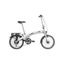 Vélo électrique NEO PROX LITE