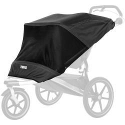 THULE FILET DE PROTECTION POUR URBAN GLIDE 2