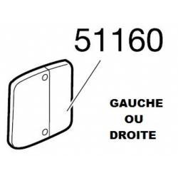 Pièce SAV porte-vélo Thule - Objectif Lampe
