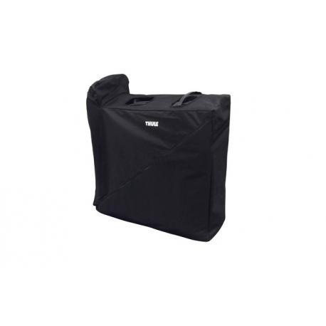 Pack EasyFold XT + Sac de transport
