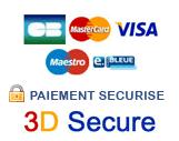 paiements-securises