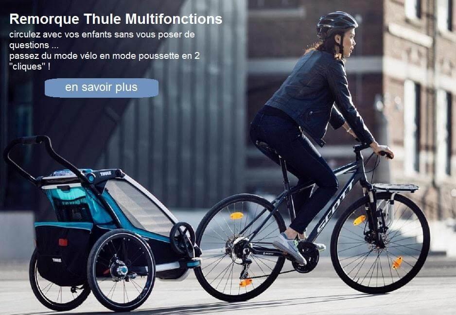 remorques-enfants-thule-chariot-boequipement-croos-lite-sport-cab
