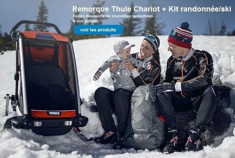remorques-enfants-thule-chariot-boequipement-kit-ski